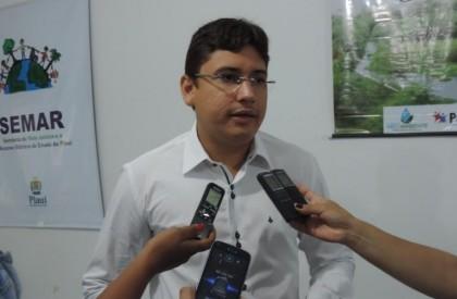 Secretaria de Meio Ambiente de Picos lança Edital para o Cadastro de Consultores 2016