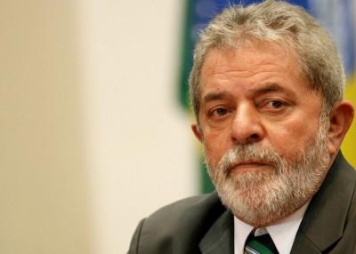 Corrêa denuncia Lula sobre esquemas de corrupção