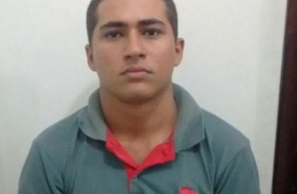Polícia desbarata quadrilha que roubava empresas em Caxias