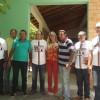 PROS está impedido de ter candidaturas em Barras