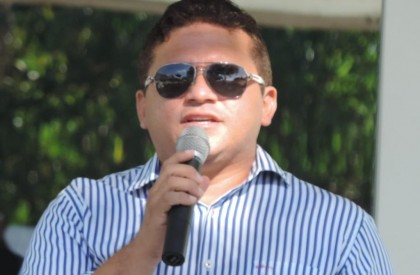 TJ-MA condena prefeito de Afonso Cunha-MA a 4 anos de prisão