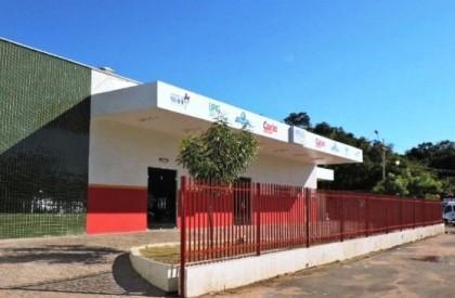 UPA implanta novo sistema de atendimento para pacientes