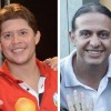 Amostragem aponta vitória de Léo Coutinho em Caxias