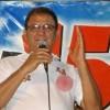 Jademil lidera em Coelho Neto com 36% dos votos válidos, diz Amostragem