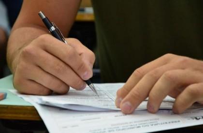 Universidade Federal do Sergipe abre concurso para 9 vagas