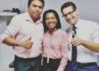 João Pereira é cotado para ocupar a presidência do diretório estadual do PT