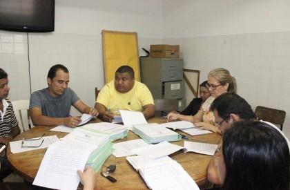 Prorrogado prazo das inscrições da eleição do Conselho Municipal de Saúde de Esperantina