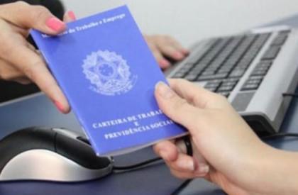 Sine Parnaíba oferece 38 vagas de emprego