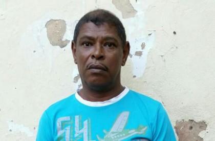 Homem é preso em Caxias suspeito de estupro