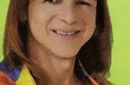 Morre, em Teresina, a professora Samantha Brasil