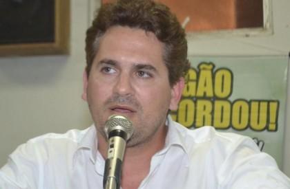 Neste fim de semana PMDB realiza encontro regional em Picos