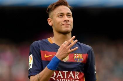 Novo acordo de Neymar irá até o final da temporada 2020-21