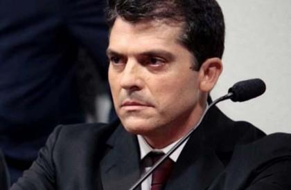 PF não localiza empresário acusado de lavagem de dinheiro