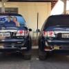 Carro de empresário era roubado e clonado, diz Polinter-PI