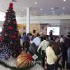 Caxias Shopping é inaugurado e deve gerar mais de 4mil empregos