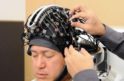 Cientistas controlam corpo de uma pessoa com cérebro da outra