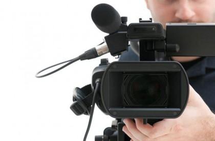 Prefeitura de Valença pode pagar até R$ 62 mil/ano em filmagens