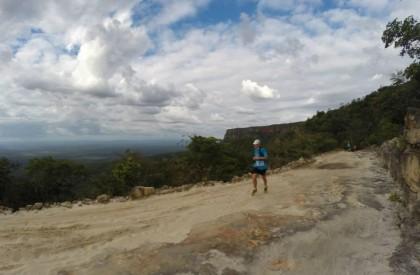 Desafio Serra dos Matões levará corredores a superar limites