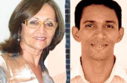 Vereadora acusa secretário de fraudar programa federal em Barras