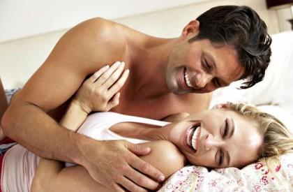Lista quente: conheça os 12 países mais felizes no...