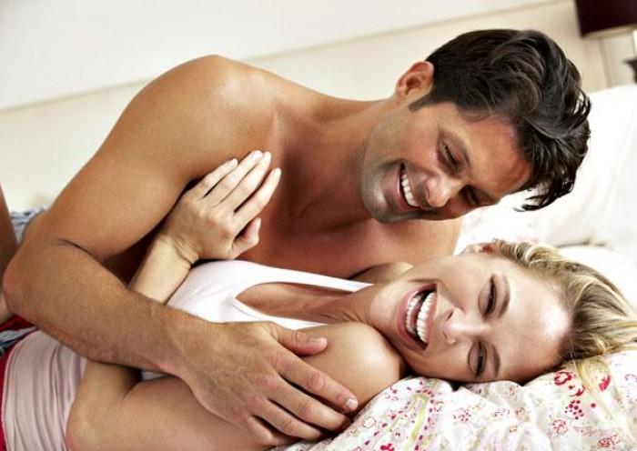 Lista quente: conheça os 12 países mais felizes no sexo
