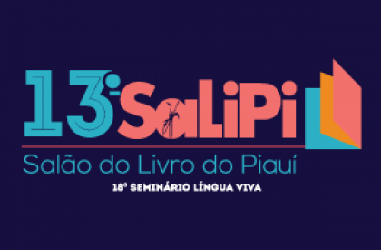 13º Salipe tem início nessa sexta-feira (05)