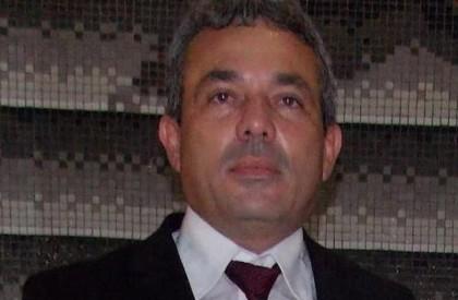 MP pede afastamento do prefeito Edilson Capote por nepotismo