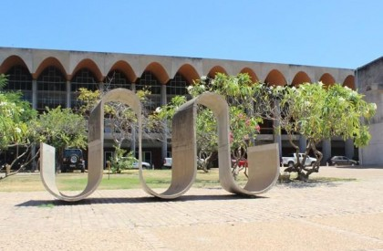 Piauí é o 1º no ranking nacional de deputados...
