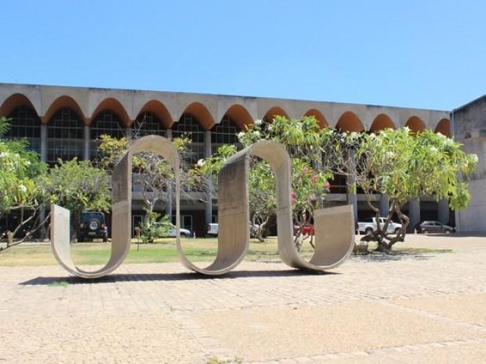 Piauí é o 1º no ranking nacional de deputados com curso superior