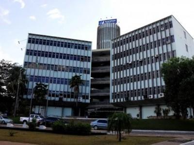 CPI deve investigar dívida de R$ 1 bilhão na Agespisa