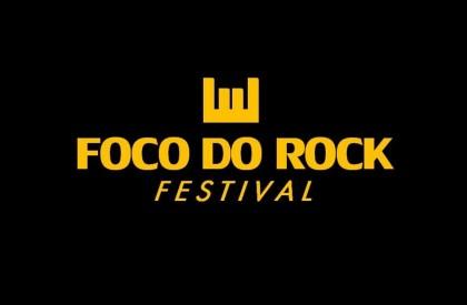 Foco do Rock festival lança programação e vendas de ingressos