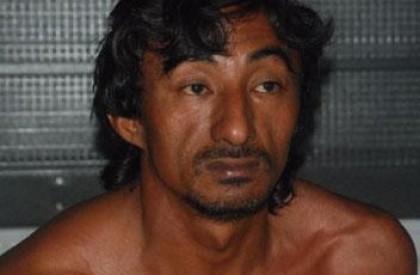 Justiça condena 8 por tráfico de drogas; chefe pegou 14 anos