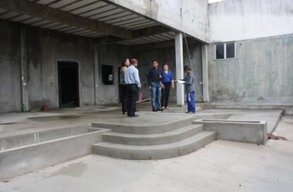 Saúde investe mais de R$ 6 milhões em Floriano
