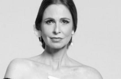Espetáculo Callas com atriz Silvia Pfeifer vem a Teresina