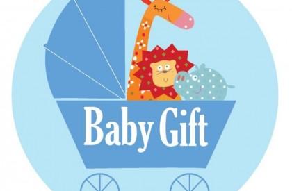 Feira Baby Gift lança concurso e veja também toda...