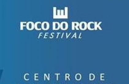 Festival de Rock que acontecia em Agosto é adiado...