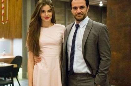 Camila Queiroz gravará dois casamentos para fim de