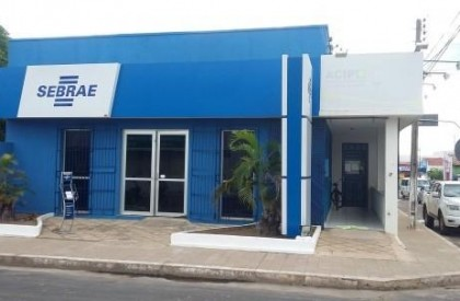 SEBRAE/PI vai realizar palestra gratuita sobre Central de Negócios