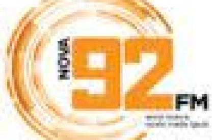 92,7 FM: Emissora do gênero gospel em Teresina