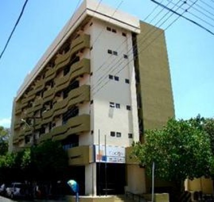 MPE denuncia prefeito por fraude em licitação