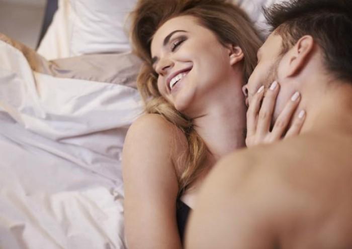 Estudo revela que anatomia determina o orgasmo da mulher