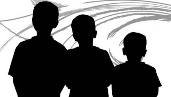 País tem 29 assassinatos de crianças e adolescentes por dia