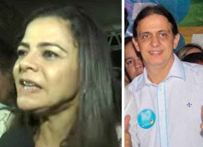 Vice de Fábio Gentil desiste de disputar eleição