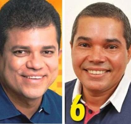 Dois candidatos confirmam presença no Debate SISMEL2016