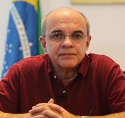 Flamengo deve voltar ao Maracanã no fim...