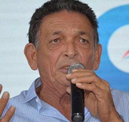 Juiz defere liminares contra Gil Paraibano