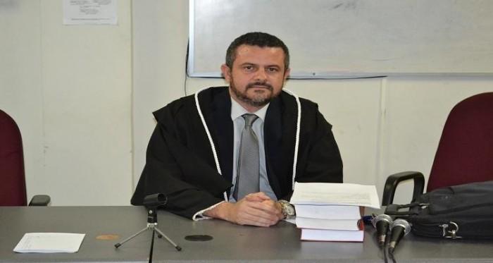 Juiz regulamenta carreatas e passeatas em Luzilândia