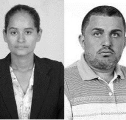 Justiça nega registro de mais dois candidatos...