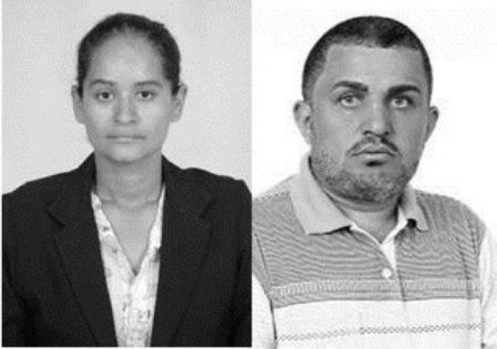Justiça nega registro de mais dois candidatos a vereador