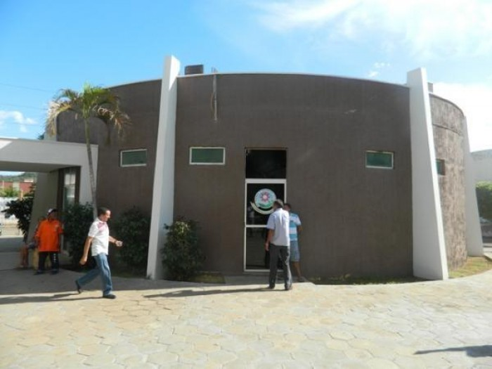 Confira a lista de vereadores eleitos em Picos